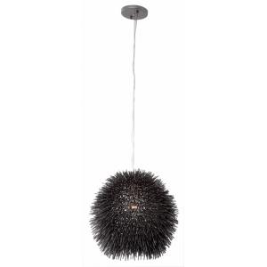 Urchin - One Light Mini-Pendant