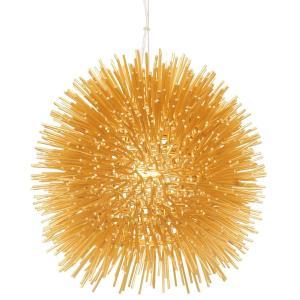 Urchin - One Light Mini Pendant