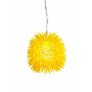 Urchin - 1 Light Mini Pendant