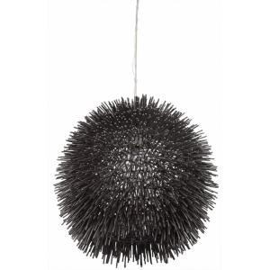 Urchin - One Light Pendant