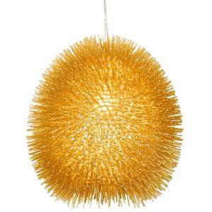 Urchin - One Light Pendant