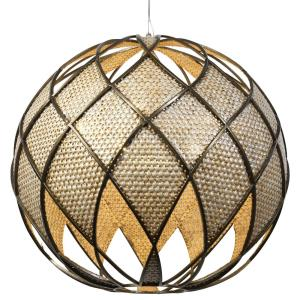 Argyle - Five Light Large Pendant