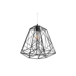 Wright Stuff - One Light - Pendant