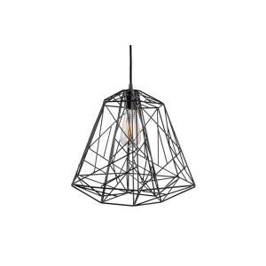 Wright Stuff - One Light - Pendant