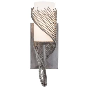Flow - One Light Right Wall Sconce