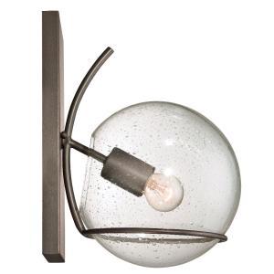 Watson - One Light Wall Sconce