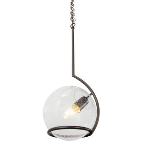 Watson - One Light Mini-Pendant