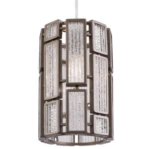 Harlowe - One Light Mini Pendant