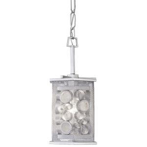 Fascination - One Light Mini Pendant