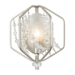 Chelsea - One Light Sconce