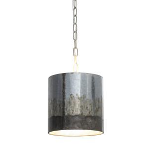 Cannery - One Light Mini Pendant