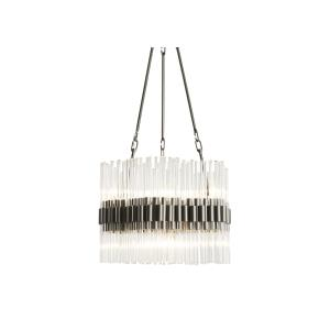 Astrid - Six Light Chandelier