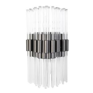 Astrid - Two Light Sconce