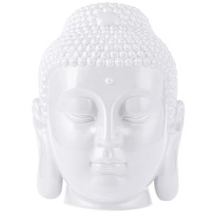 "Buddha - 11.63"" Cookie Jar"