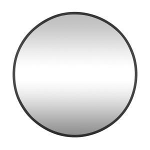Cottage - 30 Inch Round Mirror
