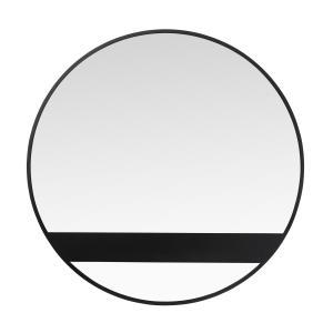 Cadet - 30 Inch Round Accent Mirror