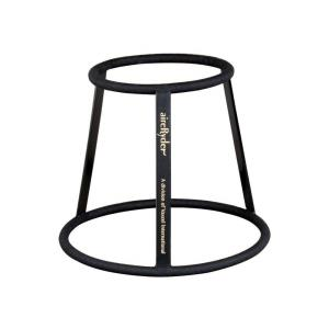Accessory - 12 Inch Fan Asselmbly Stand
