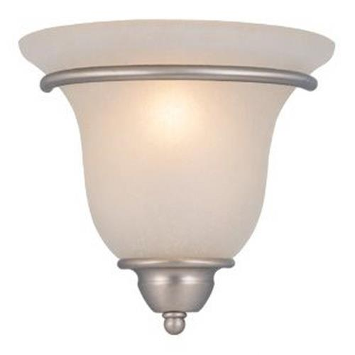 Vaxcel WS35461BN Monrovia Wall Sconce