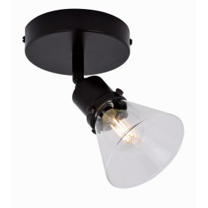 Fulton - 5 Inch 4W 1 LED Directional Light