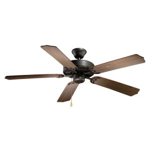 Medallion - 52 Inch Ceiling Fan