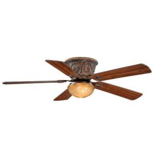 "Corazon - 52"" Ceiling Fan"