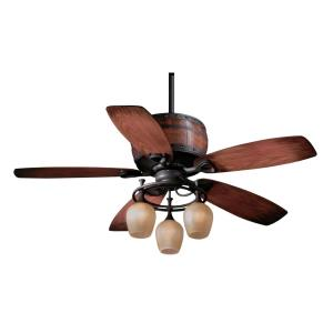 "Cabernet - 52"" Ceiling Fan"