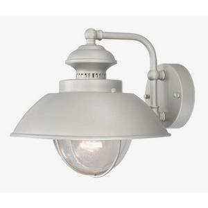 Harwich - One Light Outdoor Wall Sconce