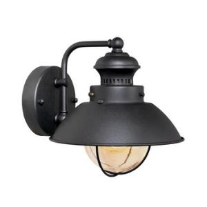 Nautical - 8 Inch Outdoor Wall Sconce