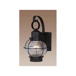 "Nautical - 7"" Outdoor Wall Sconce"