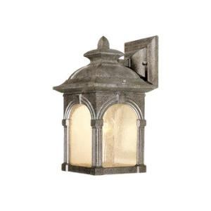 """Essex - 7"""" Outdoor Wall Sconce"""
