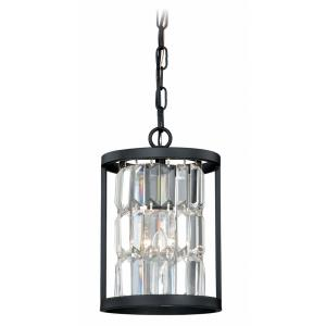 Catana - One Light Mini Pendant