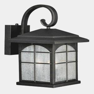 Bembridge - Three Light Outdoor Wall Lantern