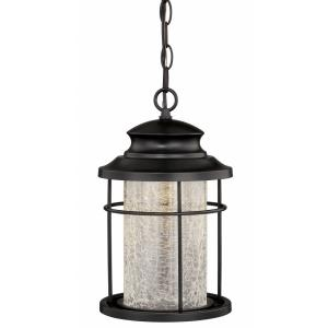 Melbourne - 13.25 Inch 6W 1 LED Outdoor Pendant