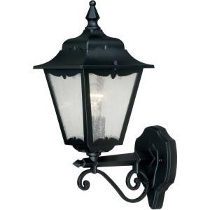 Whitney - One Light Outdoor Wall Lantern