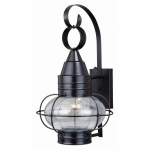Chatham - 13 Inch One Light Outdoor Wall Lantren