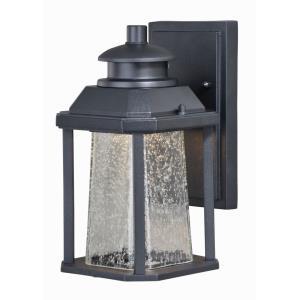 Freeport - 5.5 Inch 105W 1 LED Outdoor Wall Lantern
