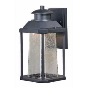 Freeport - 7.5 Inch 11W 1 LED Outdoor Wall Lantern