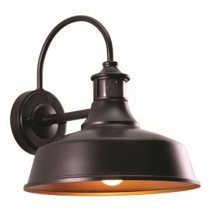Dorado - One Light Outdoor Wall Lantern