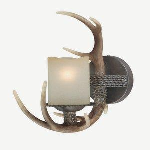 Yoho - One Light Wall Sconce