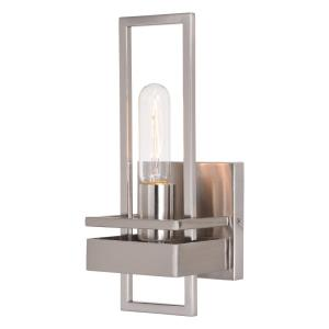 Marquis - 1 Light Wall Sconce