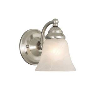Stanford 1L Wall Light