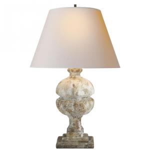 Desmond - 1 Light Table Lamp