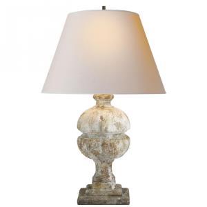 Desmond - 1 Light Table Lamp