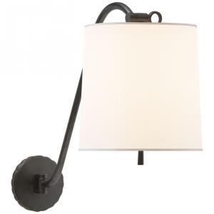 Understudy - 1 Light Wall Sconce