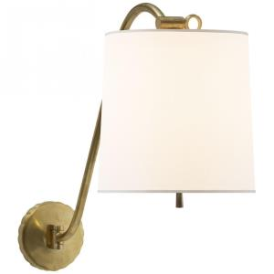 Understudy - 1 Light Wall Sconce