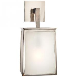 Ojai - 1 Light Large Wall Sconce