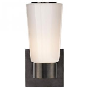 Acme - One Light Wall Sconce