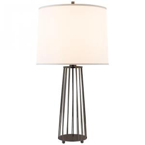 Carousel - 1 Light Table Lamp