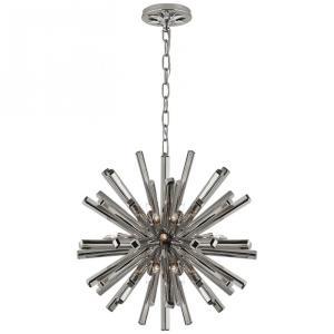 Lawrence - 20 Light Small Sputnik Chandelier