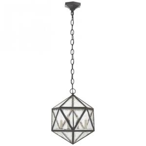 Zeno - Four Light Medium Lantern